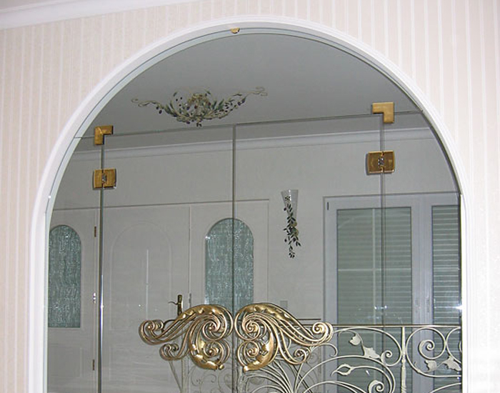 produkte glaserei nuber lindau fenster spiegel duschen. Black Bedroom Furniture Sets. Home Design Ideas