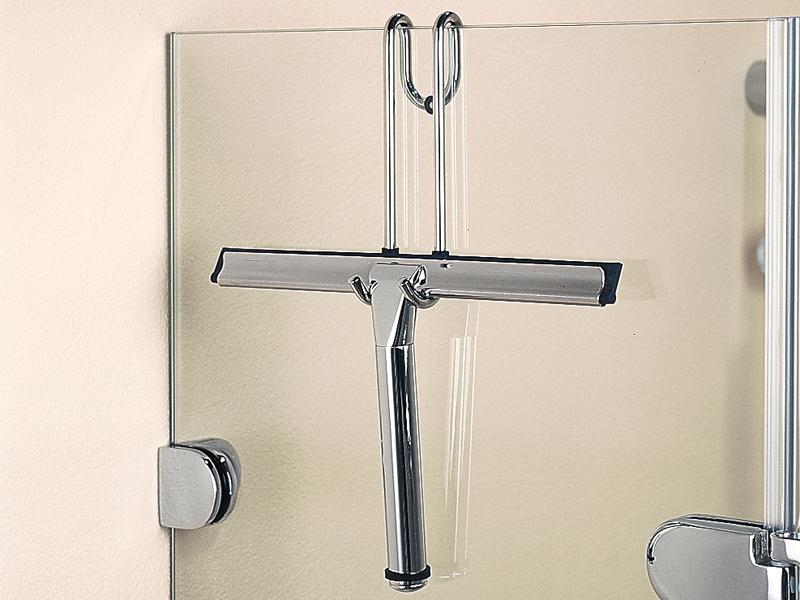 Glasduschen glaserei nuber lindau fenster spiegel duschen - Fliesen lindau ...